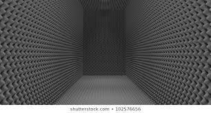 Espuma termo acústica